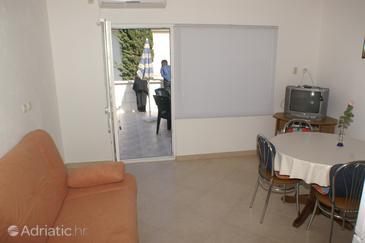 Apartment A-2847-a - Apartments Sutivan (Brač) - 2847