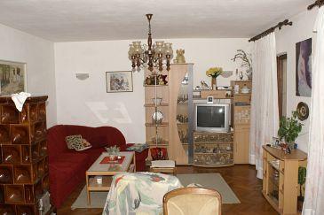 Apartament A-2848-b - Apartamenty Supetar (Brač) - 2848