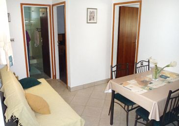 Apartment A-2850-c - Apartments Supetar (Brač) - 2850