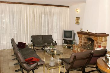 Apartment A-2853-a - Apartments Mirca (Brač) - 2853
