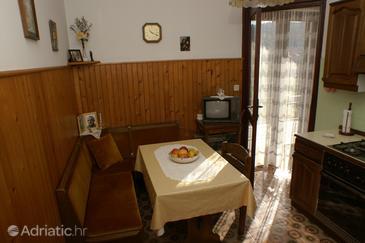 Apartment A-2855-a - Apartments Splitska (Brač) - 2855