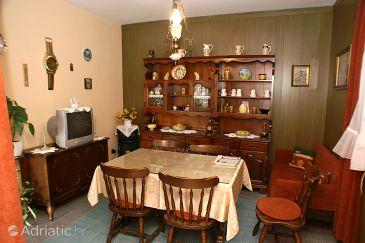 Apartment A-2857-a - Apartments Splitska (Brač) - 2857