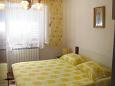 Bedroom 2 - Apartment A-2857-a - Apartments Splitska (Brač) - 2857