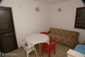 Apartment A-2859-c - Apartments Supetar (Brač) - 2859