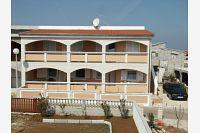 Vir Apartments 286