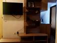 Living room - Apartment A-2862-c - Apartments Splitska (Brač) - 2862