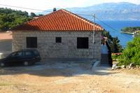 Splitska Apartments 2867