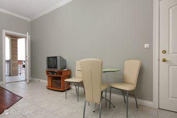 Studio flat AS-2871-b - Apartments Sumartin (Brač) - 2871