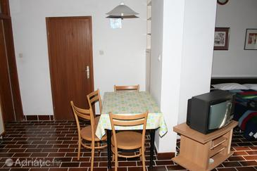 Studio flat AS-2877-a - Apartments Bol (Brač) - 2877