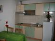 Kitchen - Apartment A-2883-a - Apartments Bol (Brač) - 2883