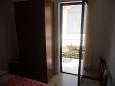 Bedroom - Apartment A-2890-a - Apartments Bol (Brač) - 2890