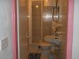 Bol, Bathroom u smještaju tipa apartment, dopusteni kucni ljubimci i WIFI.
