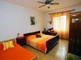 Sypialnia 2 - Apartament A-2896-a - Apartamenty Supetar (Brač) - 2896