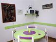 Dining room - Apartment A-2896-b - Apartments Supetar (Brač) - 2896
