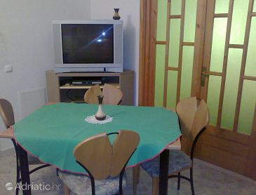 Apartment A-2900-d - Apartments Bol (Brač) - 2900
