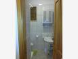 Bathroom 1 - Apartment A-2900-d - Apartments Bol (Brač) - 2900
