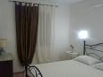 Bedroom 1 - Apartment A-2900-d - Apartments Bol (Brač) - 2900