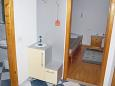 Hallway - Apartment A-2900-e - Apartments Bol (Brač) - 2900