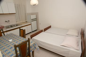 Apartament A-2901-a - Apartamenty Mirca (Brač) - 2901