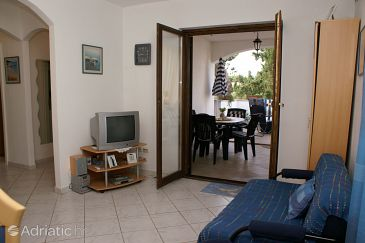 Apartment A-2902-b - Apartments Mirca (Brač) - 2902