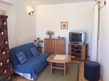 Apartment A-2903-a - Apartments Supetar (Brač) - 2903