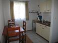 Dining room - Apartment A-2904-a - Apartments Bol (Brač) - 2904