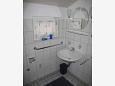 Bathroom - Apartment A-2904-a - Apartments Bol (Brač) - 2904