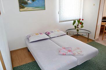 Apartament A-2910-c - Apartamenty Postira (Brač) - 2910