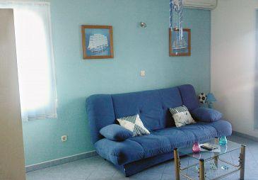 Apartment A-2911-a - Apartments Postira (Brač) - 2911