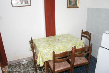 Apartment A-2918-a - Apartments Povlja (Brač) - 2918