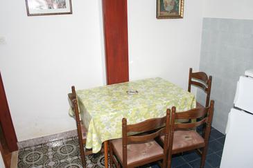 Apartament A-2918-a - Apartamenty Povlja (Brač) - 2918