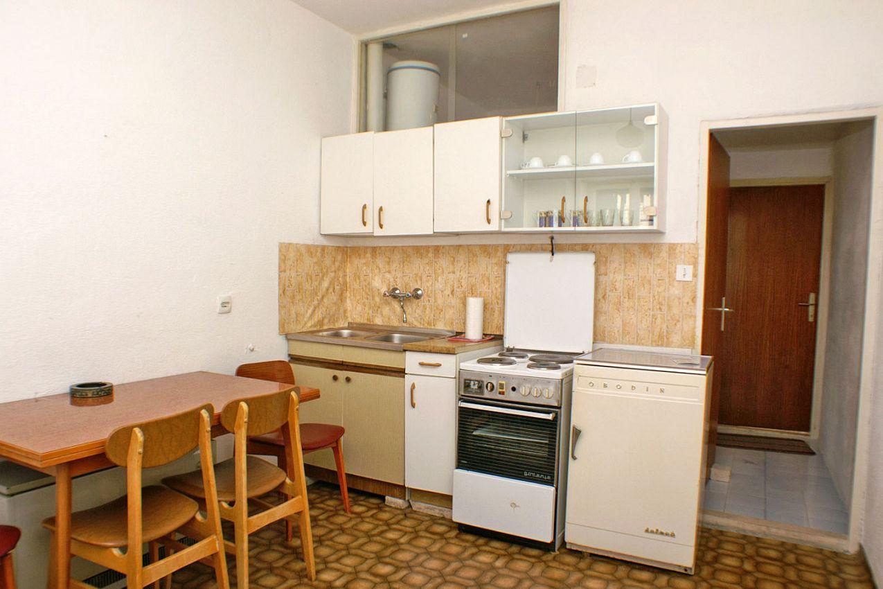 Apartmán v meste Pučišća - 2920