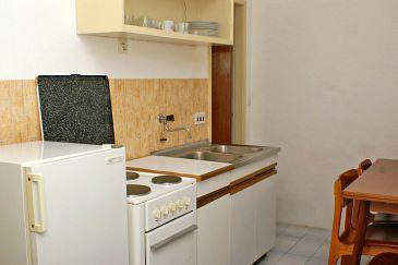 Apartament A-2920-b - Apartamenty Pučišća (Brač) - 2920
