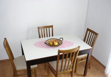 Apartament A-2922-a - Apartamenty Povlja (Brač) - 2922