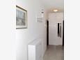 Przedpokój - Apartament A-2923-b - Apartamenty Splitska (Brač) - 2923