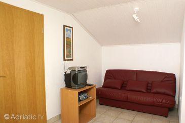 Apartment A-2924-a - Apartments Puntinak (Brač) - 2924