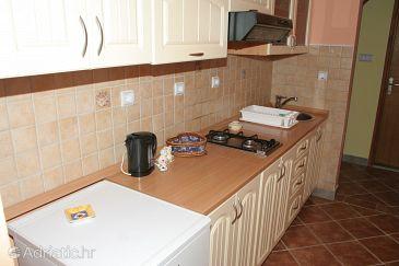 Apartment A-2930-b - Apartments Splitska (Brač) - 2930