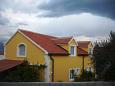 Apartamenty Splitska (Brač) - 2930
