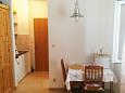 Dining room 2 - House K-2931 - Vacation Rentals Sumartin (Brač) - 2931