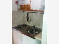 Kitchen 3 - House K-2931 - Vacation Rentals Sumartin (Brač) - 2931
