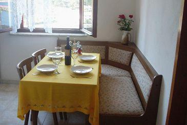 Apartment A-2933-a - Apartments Povlja (Brač) - 2933