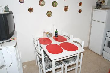 Apartament A-2934-a - Apartamenty Povlja (Brač) - 2934