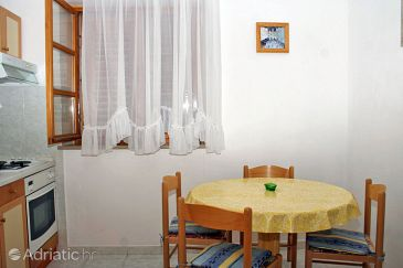 Apartment A-2935-b - Apartments Povlja (Brač) - 2935