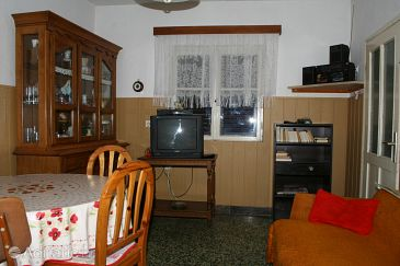 Apartment A-2937-b - Apartments Sumartin (Brač) - 2937