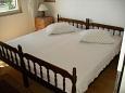 Bedroom 2 - Apartment A-2939-a - Apartments Puntinak (Brač) - 2939