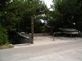 Parking lot Puntinak (Brač) - Accommodation 2939 - Apartments near sea with pebble beach.