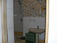 Bathroom - Apartment A-294-g - Apartments Vir - Torovi (Vir) - 294