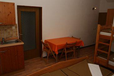 Studio AS-2941-c - Apartamenty Sumartin (Brač) - 2941