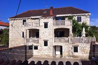 Sutivan Apartments 2946