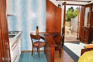 Studio flat AS-2949-a - Apartments and Rooms Sumartin (Brač) - 2949